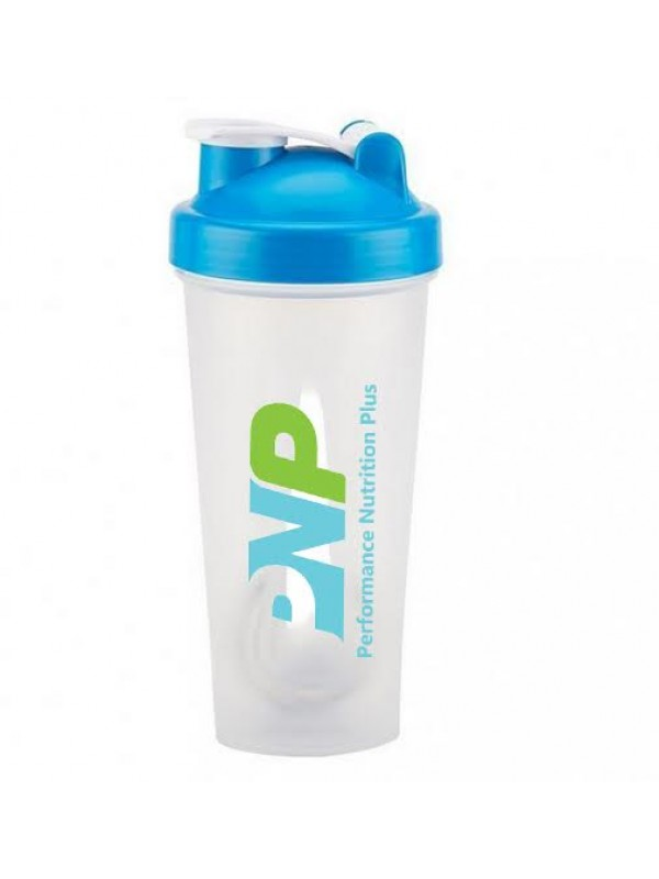 PNP Shaker Bottle