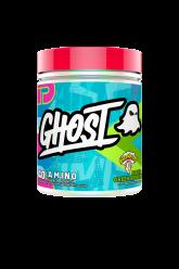 Ghost - Amino V2