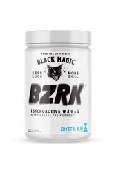 Black Magic BZRK 500g