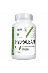 Hydrapharm Hydralean 90caps