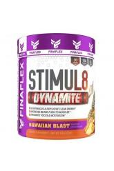 Finaflex Stimul8 Dynamite (30Serv)