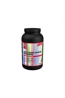 Reflex - 100% Egg White Protein - 900g