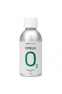 PurePharma - O3 Liquid 150ml