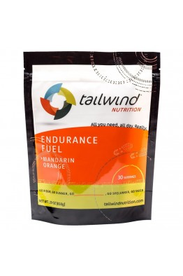 Tailwind Nutrition - Caffeine Free - 30 Serving + FREE NECK WARMER