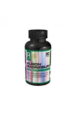 Reflex - Albion® Magnesium - 90caps