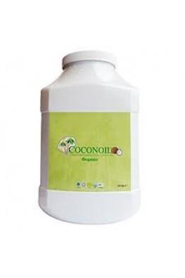 Coconoil - Organic Virgin Coconut Oil - 4.6kg