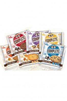 Lenny & Larry's - Complete Cookie - 113g x 1