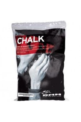DMM - Crushed Chalk Bag – 250g