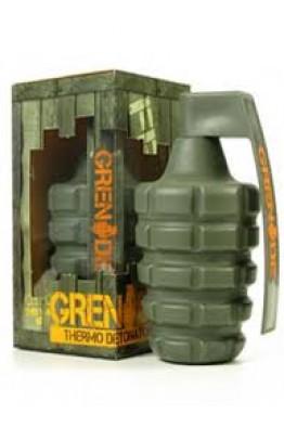 Grenade Thermo Detonator - 44 Capsules