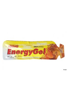 High5 Energy Gel - 38g (Box 20)