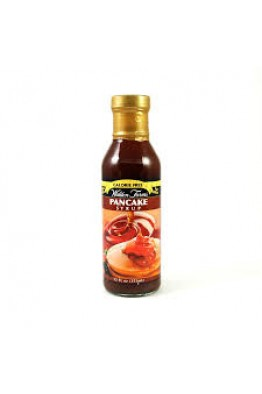 Walden Farms - Syrup - 12oz