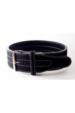Inzer - Forever Buckle Belt - 10mm