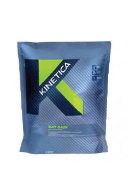 kinetica oat gain - 4.5Kg