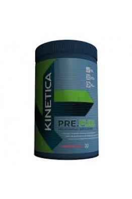 Kinetica - Pre.Fuel - 300g