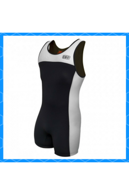 SBD - Competition Singlet - Limited Edition