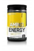 Optimum Nutrition -  Essential Amino Energy  - 270g