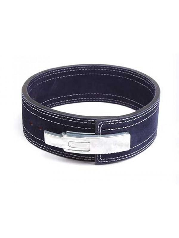 Inzer - Forever Lever Belt - 13mm