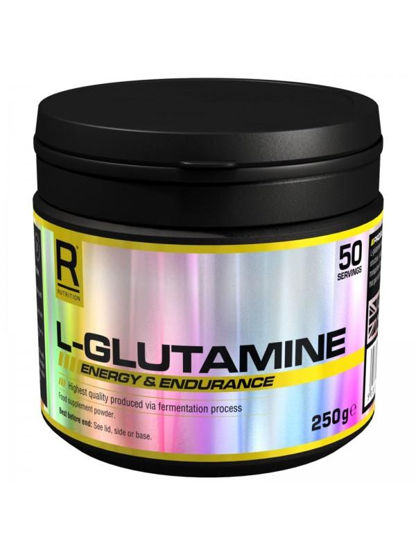 Reflex Nutrition - L- Glutamine - 250g