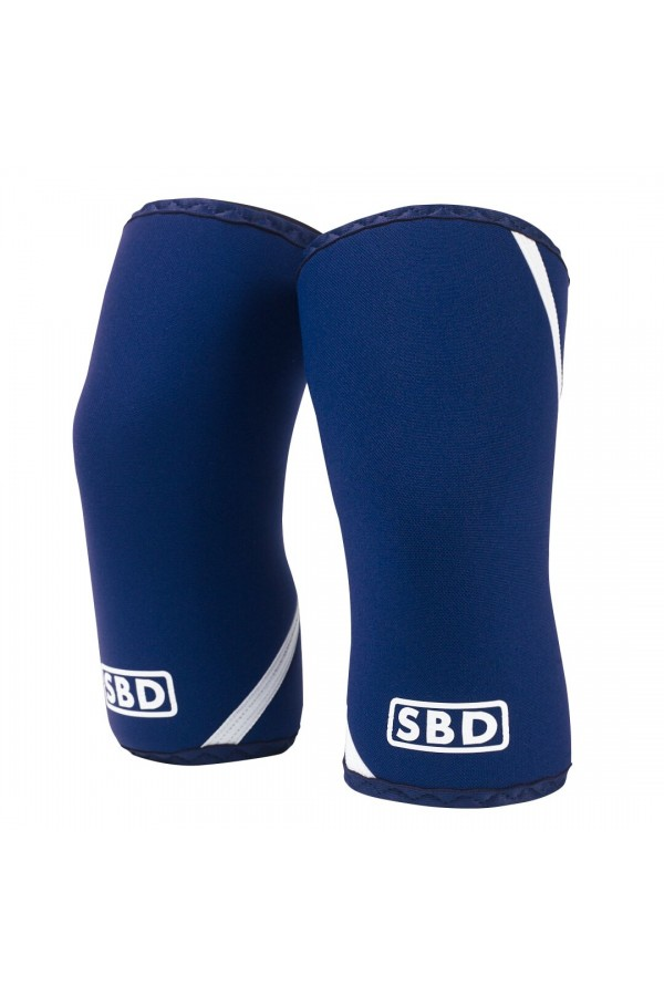 SBD Summer 2019 Limited Edition - Knee Sleeves