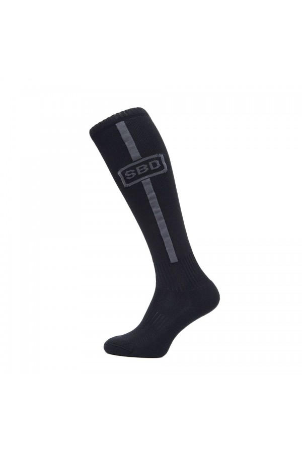 89410ba031c7 SBD Deadlift Socks Winter 2018 Limited Edition Performance Nutrition ...