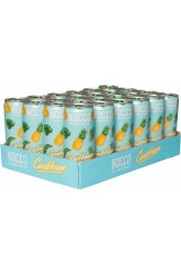 NOCCO - BCAA - 12 x 330ml Can