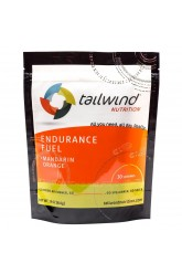 Tailwind Nutrition - Caffeine Free - 30 Serving + FREE NECK WARMER