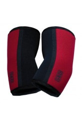 SBD Elbow Sleeves (Limited Edition - Red)