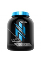 Ignite Nutrition - LOAD-UP ALL-IN-ONE RECOVERY MIX