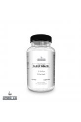 Supplement Needs - Sleep Stack 60 servings