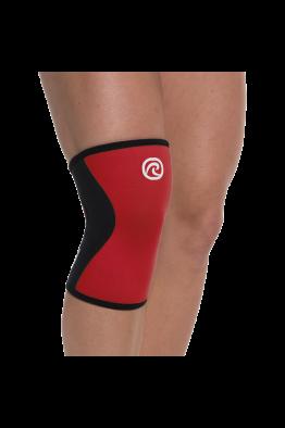 Rehband - RX Line Knee Sleeve (Single) - Froning Series