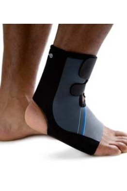 Rehband - Ankle Support - Core Line