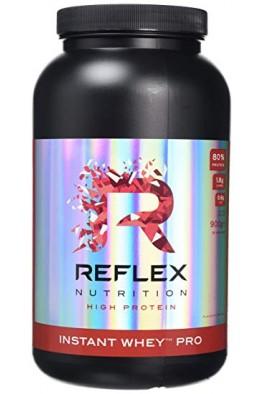 Reflex Nutrition - Instant Whey PRO - 900g