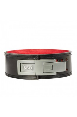 SBD - Belt