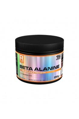 Reflex - Beta Alanine - 250g