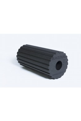 BLACKROLL - Foam Roller - FLOW