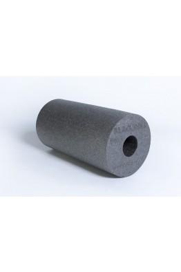 BLACKROLL - Foam Roller PRO -HARD