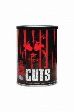 cuts new