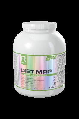 Reflex Nutrition Diet MRP 2.4kg