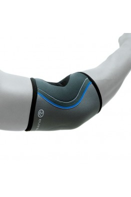 Rehband - Elbow Support - Core Line