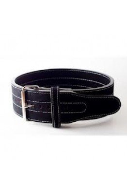 Inzer - Forever Buckle Belt - 10mm