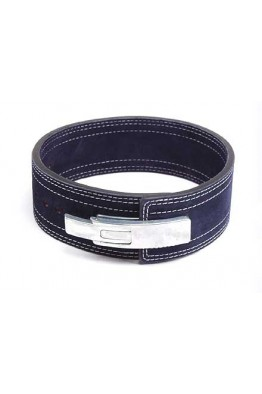Inzer - Forever Lever Belt - 13mm