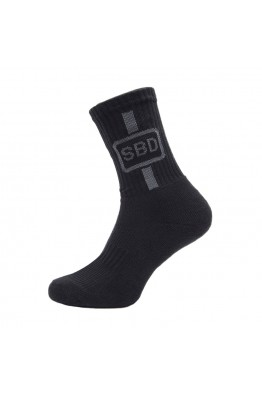 SBD Sports Socks Winter 2018 Limited Edition