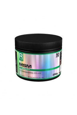 Reflex - MSM - 250g