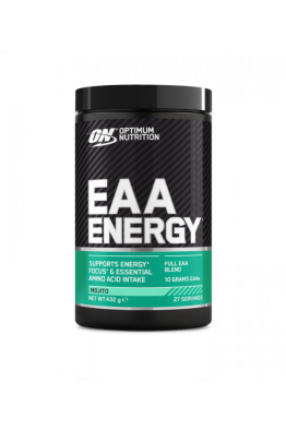 Optimum Nutrition EAA Energy 432g