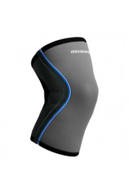 Rehband - Core Line - Knee Support - Unisex