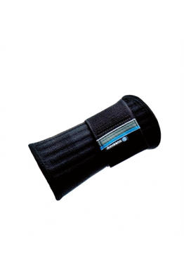 Rehband - Core Line - Wrist Support Open Grip - Left