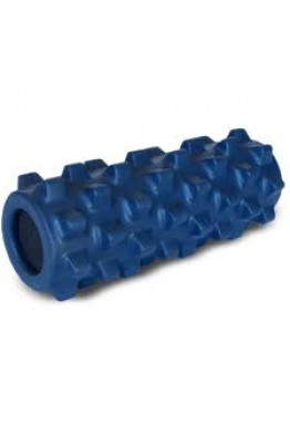 Rumble Roller Blue