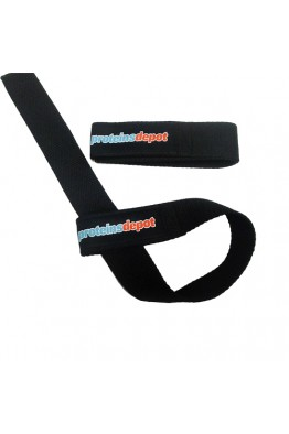 ProteinsDepot -  Weight Lifting Straps
