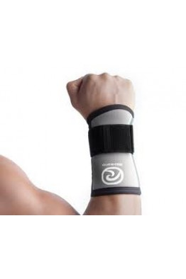 Rehband - Wrist Support - Power Line - Right