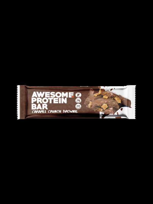 Awesome (Vegan) Protein Bar x 1